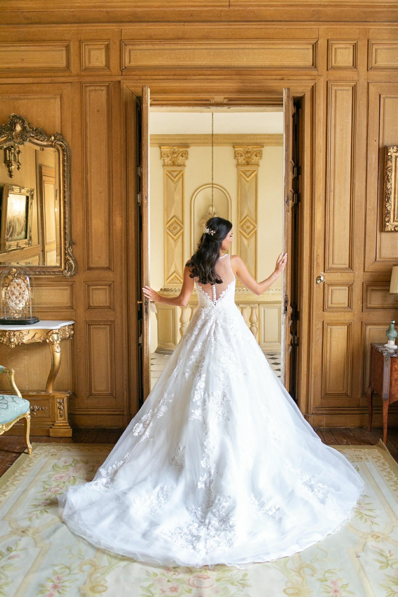 Elsira Pronovias 61 Off Tajpalace Net,Wedding Guest Gown Velvet Dresses Pakistani