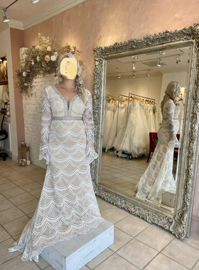 Jana Ann Couture Custom Made
