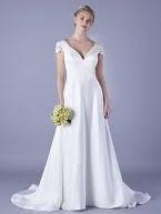 Loulou Bridal Vida