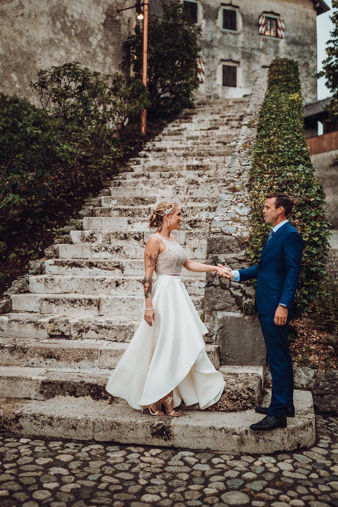 Zelda Wedding Dress.Watters Zelda Skirt Watters Stark Top Bhldn Wedding Dress On Sale 55 Off