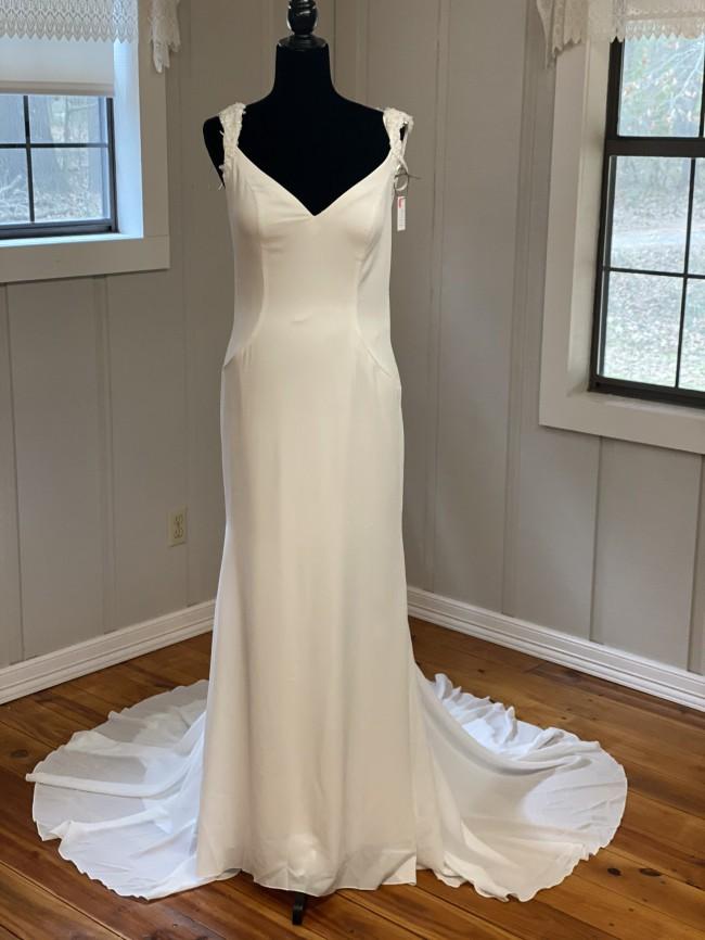 Bonny Bridal 6804