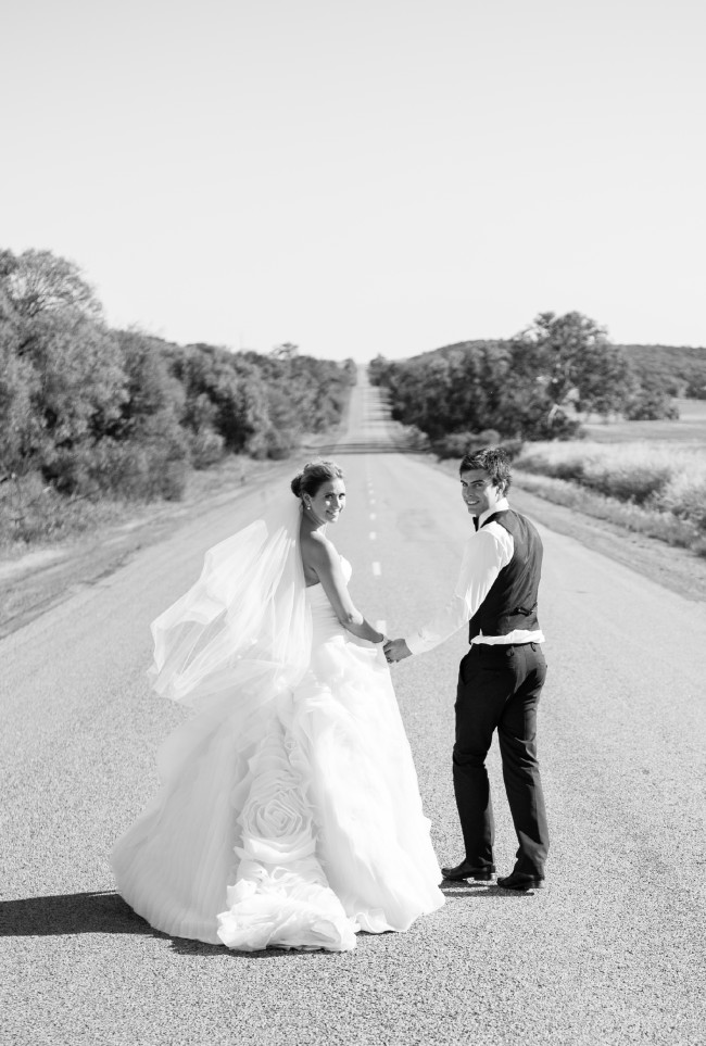 Brides By Design, Ball Gown