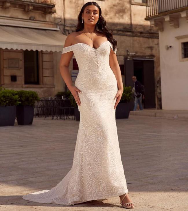 Madi Lane Morocco