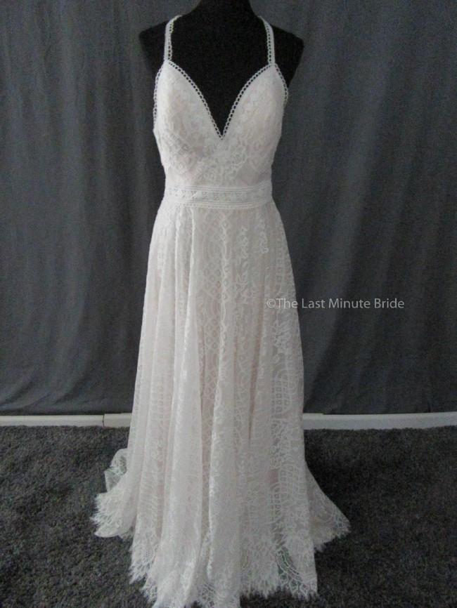 Allure Bridals, 3217