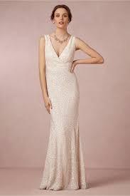 Rachel Gilbert Candence Gown