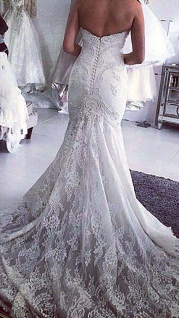 Norma Bridal Couture Custom Design