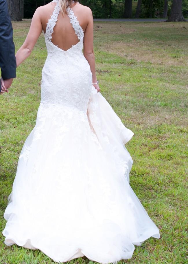 Jasmine Bridal, F151001