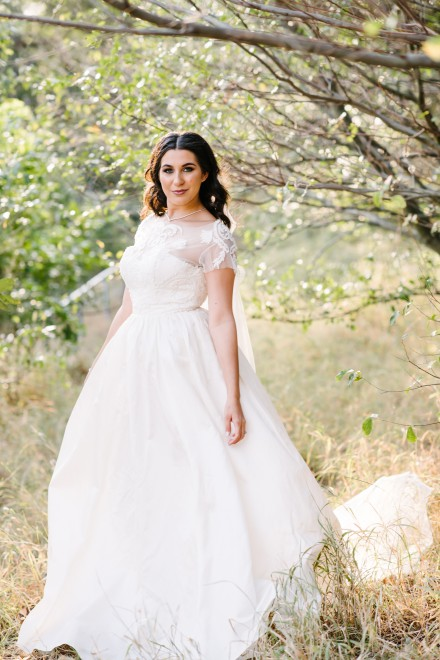 leo almodal wedding dress prices