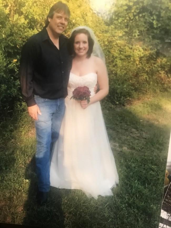 David's Bridal, AI10043102