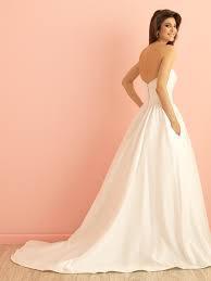 Allure Romance 2855