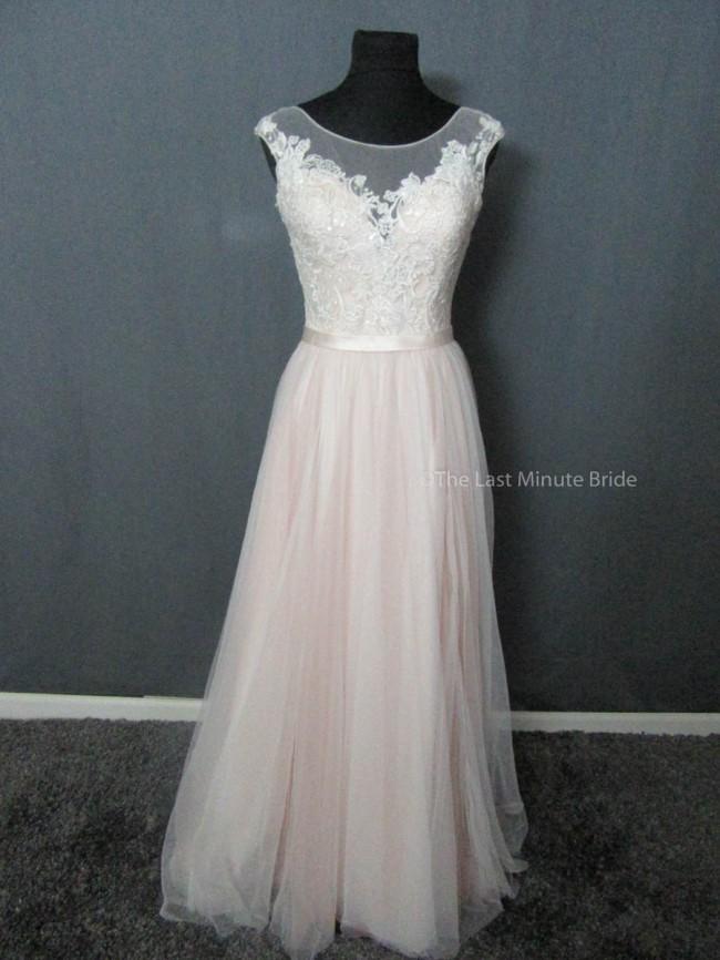 Allure Bridals, 2900