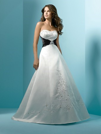 Alfred Angelo 1139