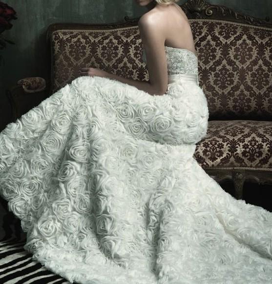 Allure Couture C189