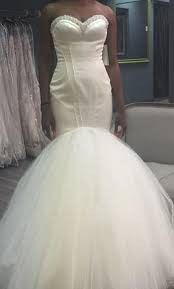 Maggie Sottero Kenely
