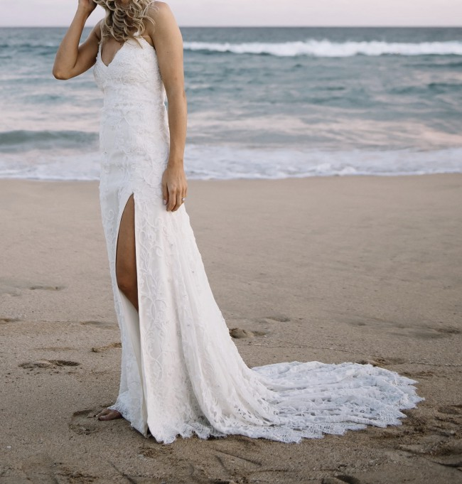 Ash-Lynne Couture