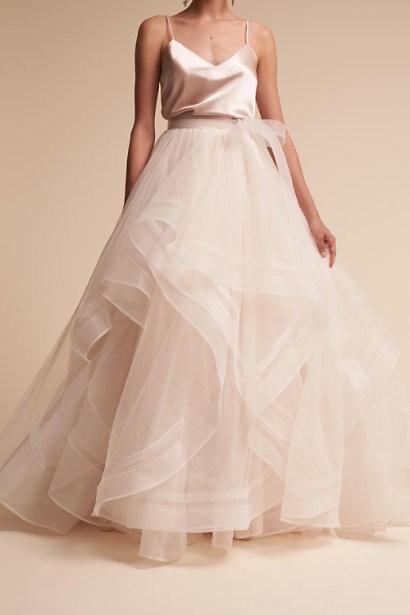 Wtoo Effie Skirt 17622