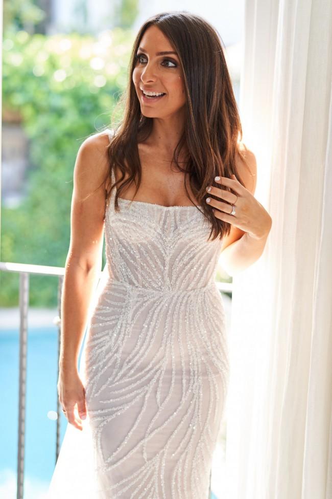 J.Andreatta Bridal Couture