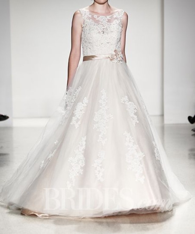 Alfred Angelo, 2508