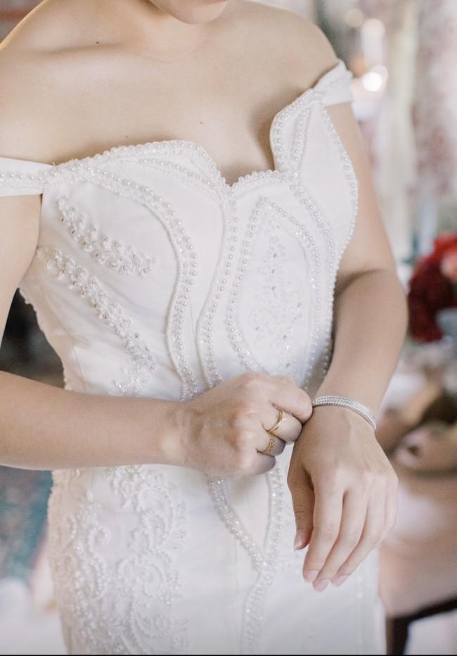 Selena Huan