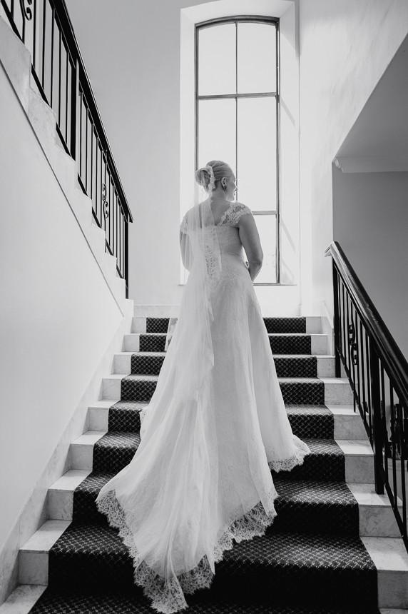 1200bcc16698 Pnina Tornai 4421 Second Hand Wedding Dress on Sale 51% Off - Stillwhite  Australia
