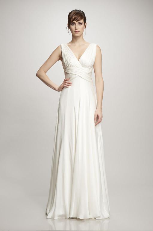 Theia Couture 890051