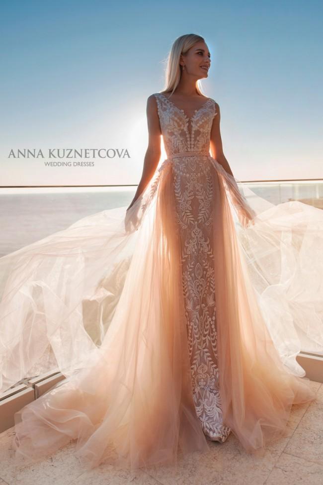 Anna Kuznetcova Mariz