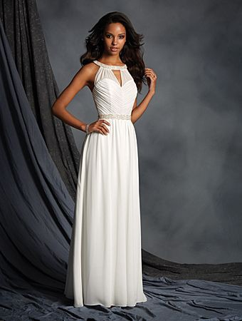 Alfred Angelo 2516