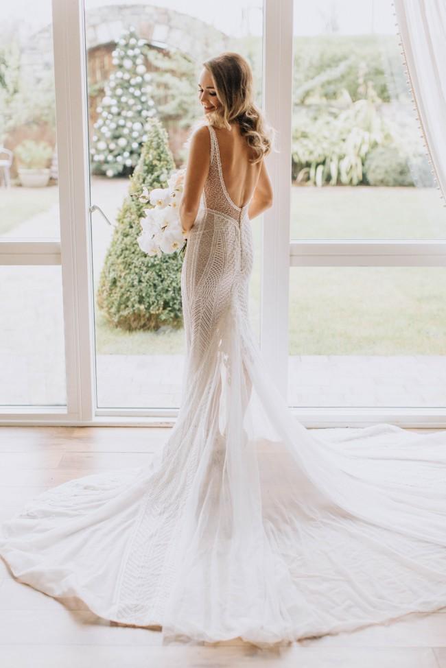 Pallas Couture Vilette Haute Couture