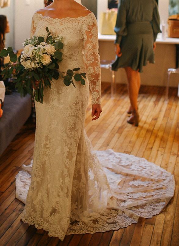 Allure Bridals 2960