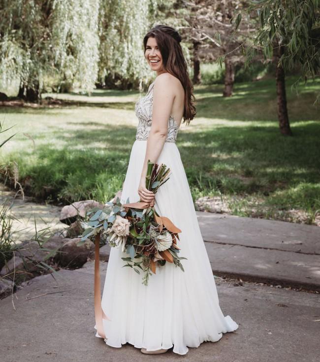 Hayley Paige Theresa