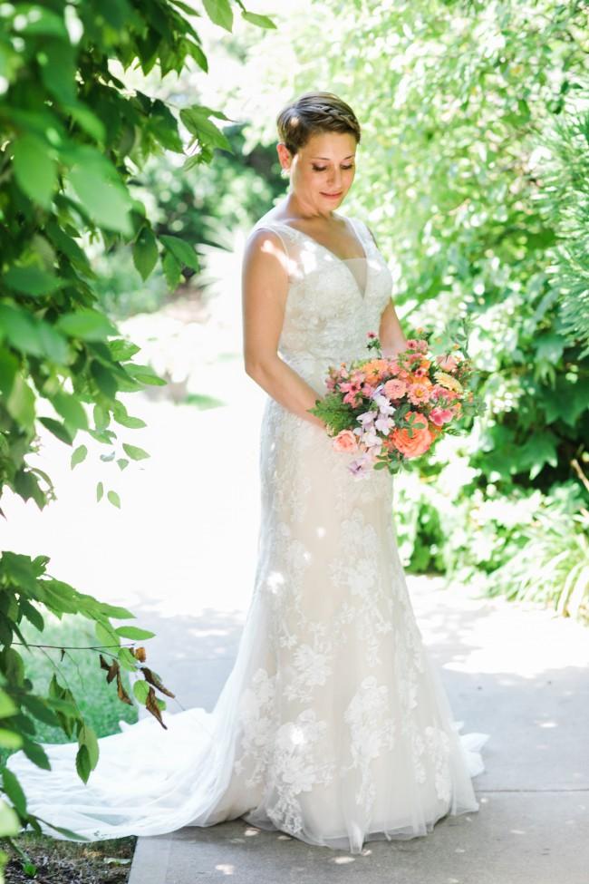 Melissa Sweet MS251200