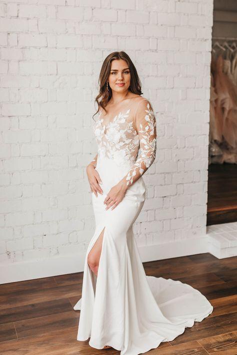Wtoo Rylan Dress