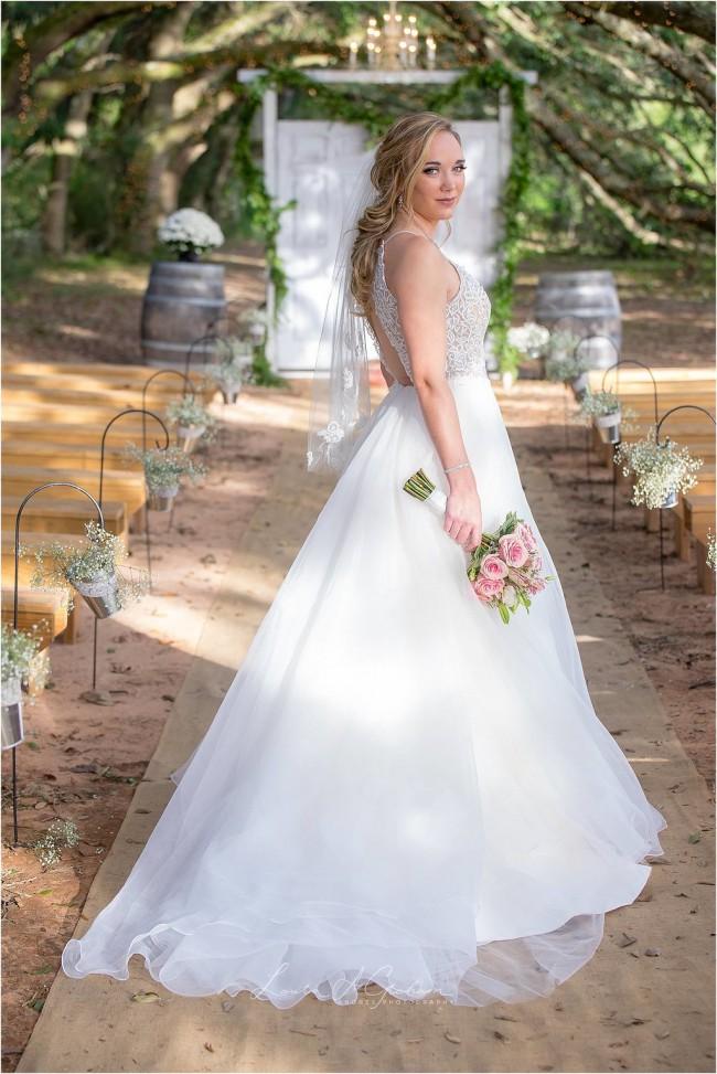 Hayley Paige 8706