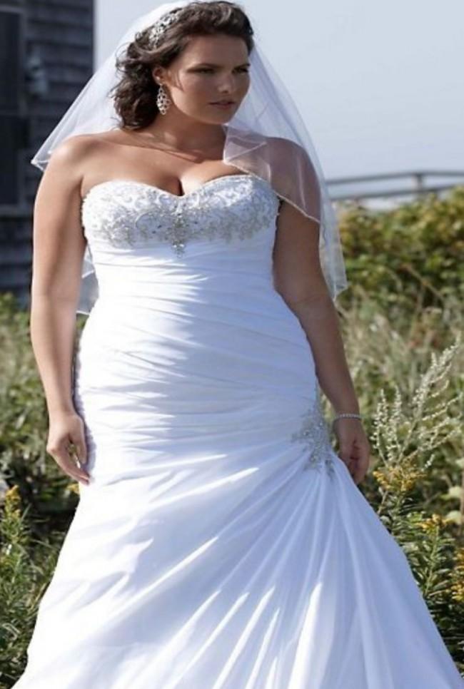 David's Bridal 13012503