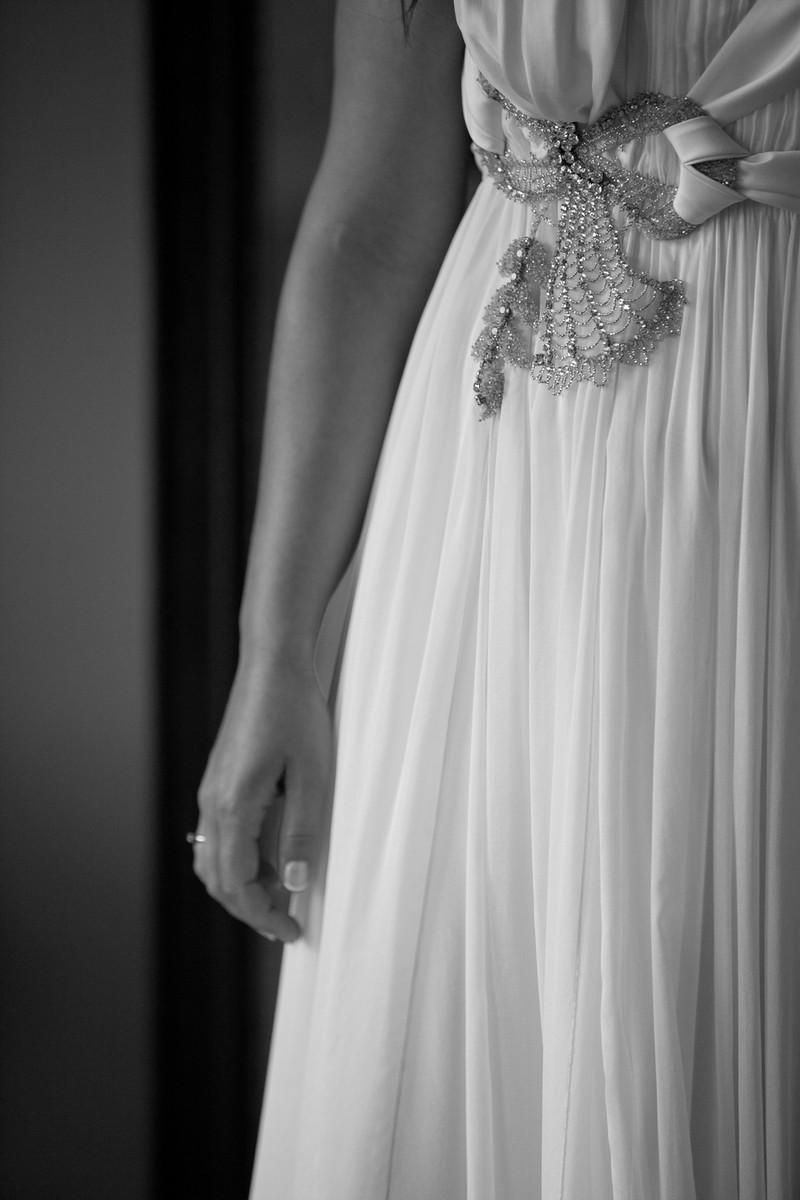 f892ff632 Jenny Packham Rosalind Preloved Wedding Dress on Sale 68% Off - Stillwhite  Canada