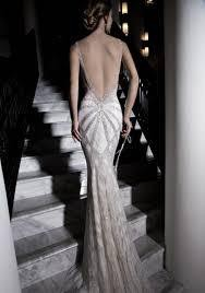 Galia Lahav, Sheath