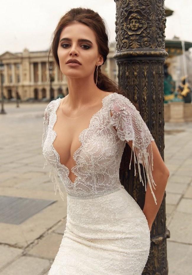 Viero Bridal Valencia