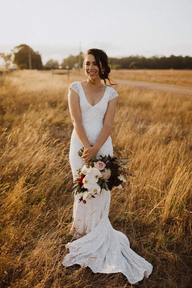 Karen Willis Holmes Caitlyn
