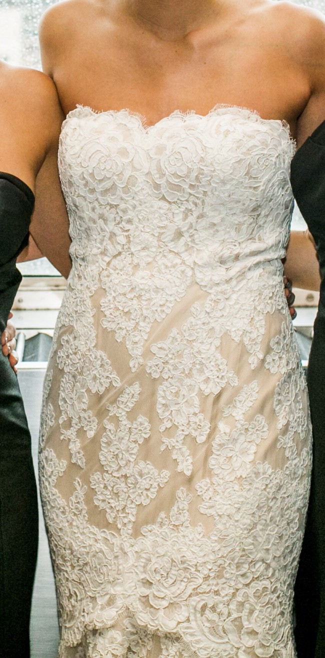 Anne Barge Style Number - 617