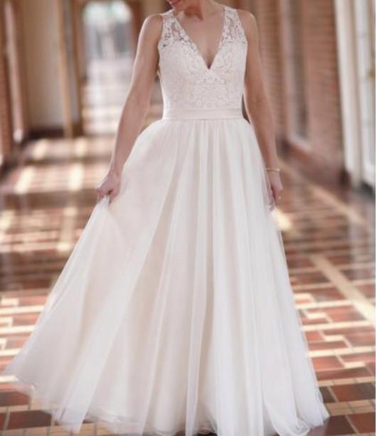 Allure Bridals 2716