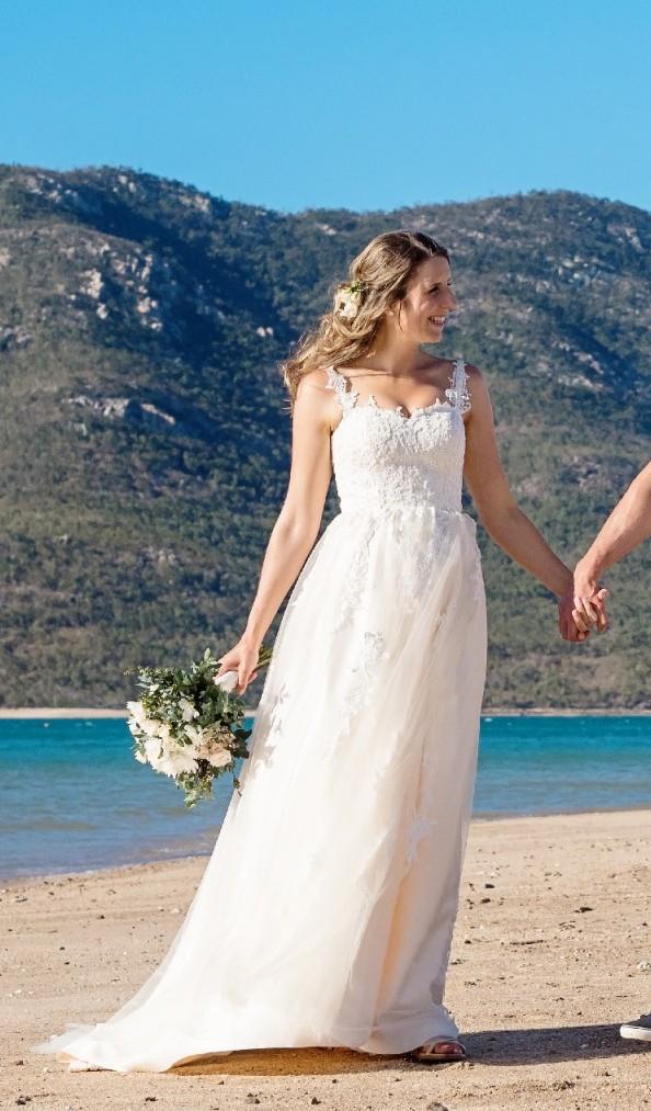 Datto Bridal Designs