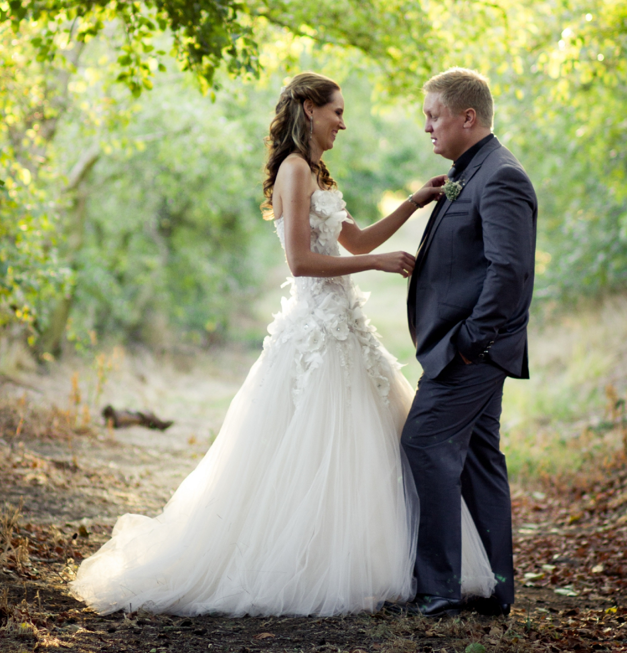 Where Can I Sell My Wedding Dress In Cape Town