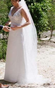 Brides Desire By Wendy Sullivan Lianna