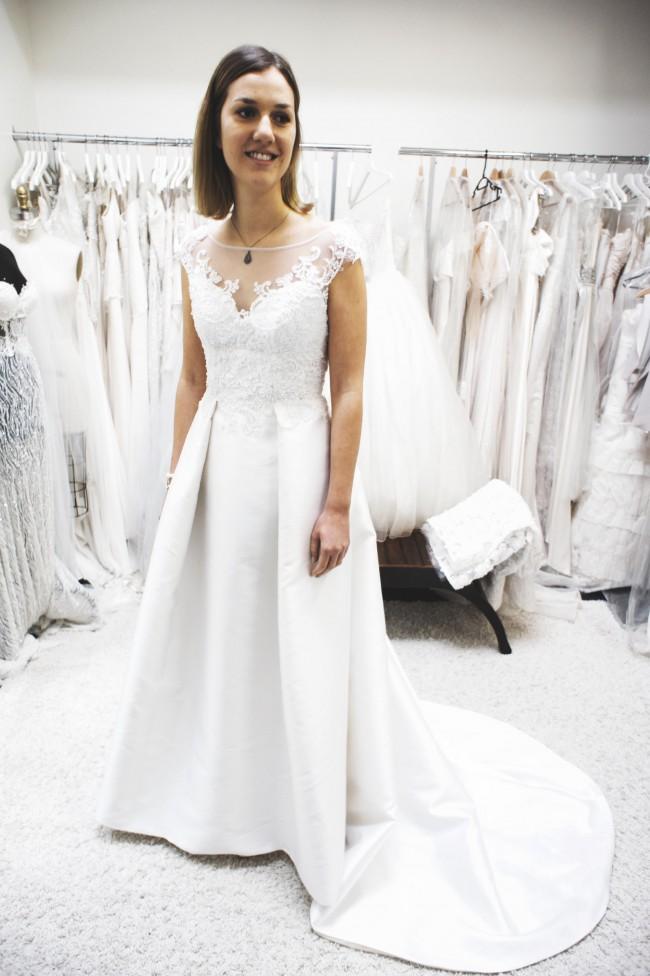 Aamira Bridal S.11