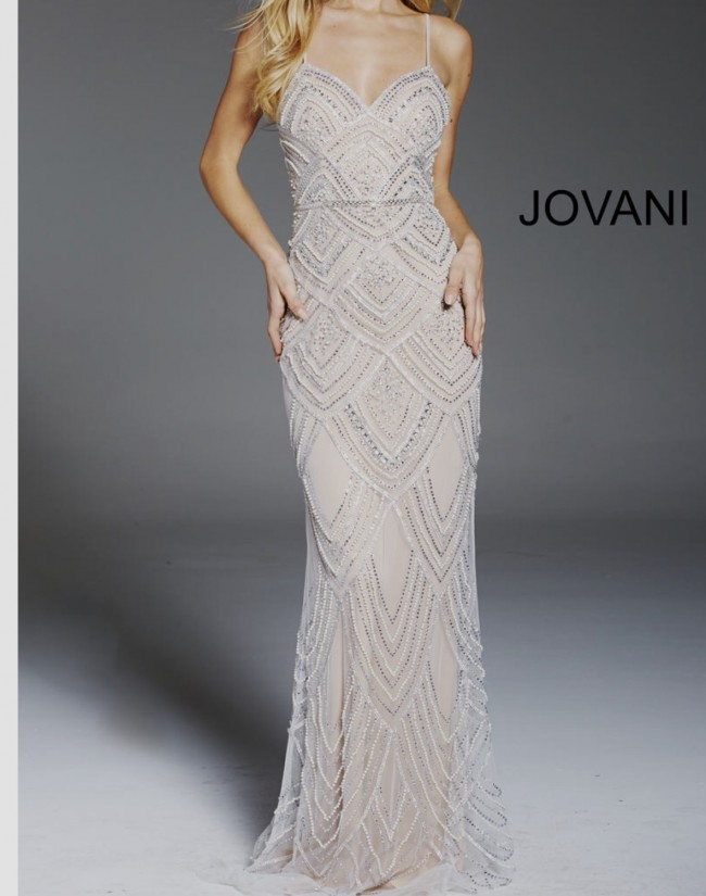 Jovani, 60653