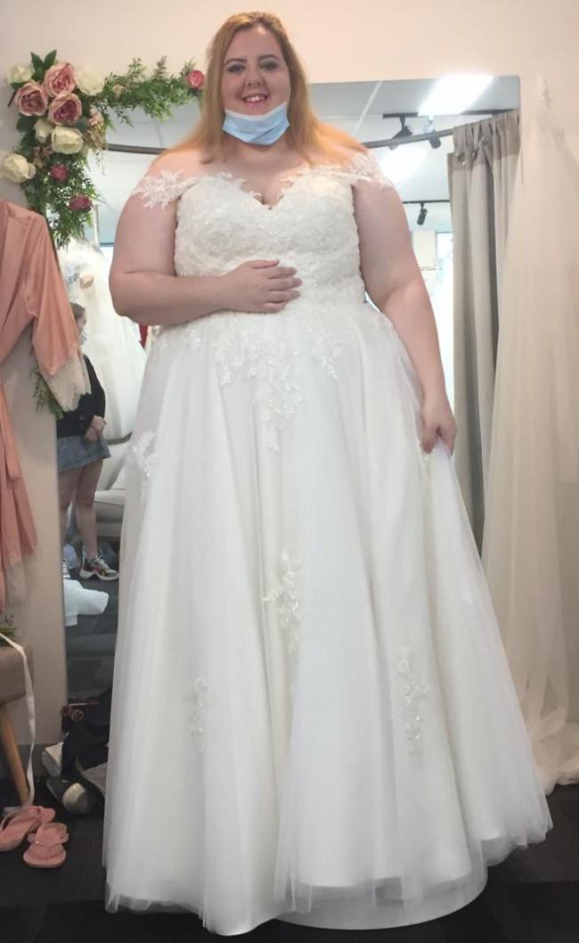 Jullia Bridal