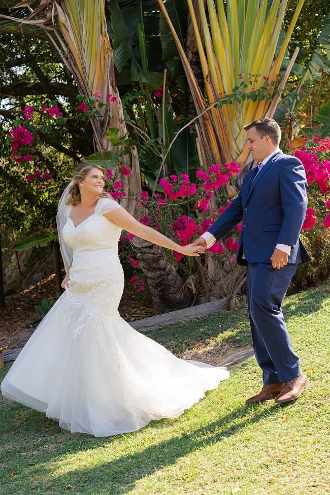 Allure Bridals 3200