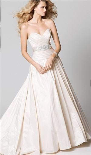 Wtoo, Ball Gown