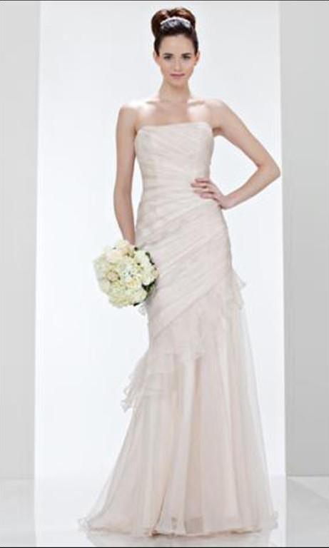 Theia Couture 880643