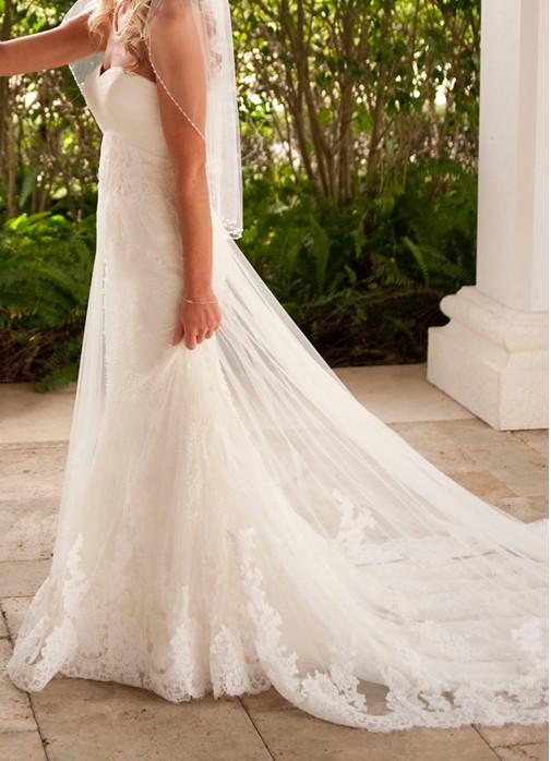 La Sposa, Denia